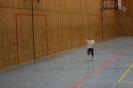 Indoormeeting_15