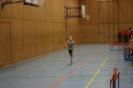 Indoormeeting_16
