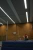 Indoormeeting