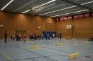 Indoormeeting_1