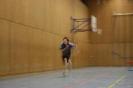 Indoormeeting_24