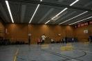 Indoormeeting_7