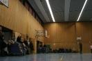 Indoormeeting_8