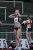 Westfälische Meisterschaften_10