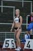 Westfälische Meisterschaften_11
