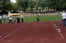 Westfälische Meisterschaften Dortmund