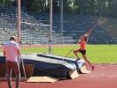 U16-WM Hagen