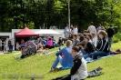 Stabhochsprung Festival_17