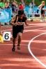 Westfälische Jugendmeisterschaften