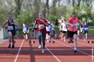 Sprintmehrkampf