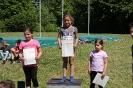 Stadtmeisterschaften